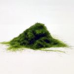 VMC 70004 Alpine meadow, 2mm (20g)