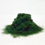VMC 70005 Putting green, 2mm (20g)