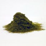 VMC 70007 Lowland grass, 2mm (20g)