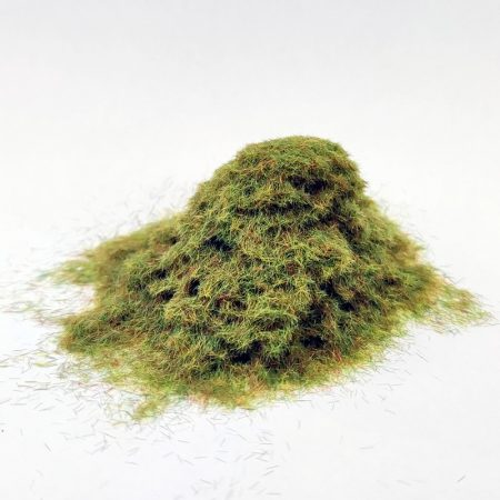 VMC 70058 Ryegrass, 2mm (100g)