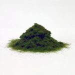 VMC 70009 Marshland grass, 2mm (20g)