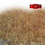 VMC 70110  Parched meadow, 6mm (20g)