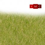 VMC 70120  Lowland Meadow, 6mm (20g)