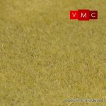 vmc 70211  Parched meadow, 4mm (20g)