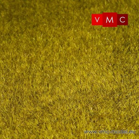 vmc 70212  West Sussex meadow, 4mm (20g)