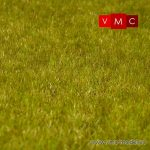 vmc 70213  Weston Park grass, 4mm (20g)