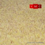 vmc 70214  Sea grass, 4mm (20g)