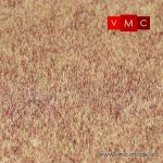 vmc 70215  Brown dry grass, 4mm (20g)