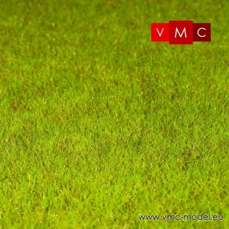 vmc 70217  Basingstoke golf grass, 4mm (20g)