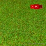 vmc 70218  Cheshire field, 4mm (20g)